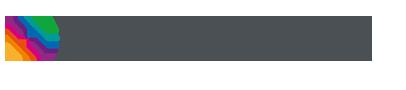 escrs-european-society-of-cataract-refractive-surgeons-logo