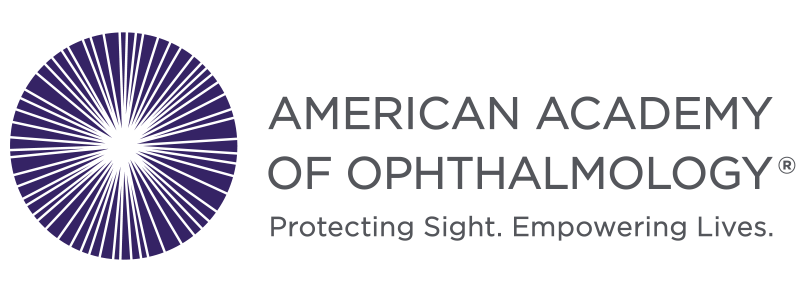 American Academy of Ophthalmology